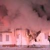 Brentwood Fatal Fire- Paul Mazza