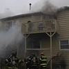 Brentwood House Fire- Paul Mazza