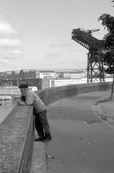 Bretagne 1965
