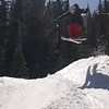See Skiing, Homepage for more!