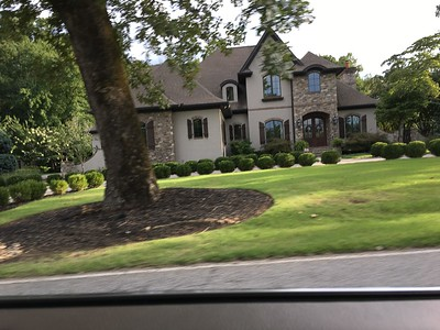 Brevard Home Design