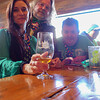 St. Paddy's .5K - The Pun Run<br /> Iron Horse Brewing, Ellensburg