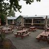 Terminal Gravity Summer Pop-Up Pub<br /> Joseph, Oregon
