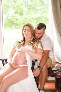 Maternity-268-Edit