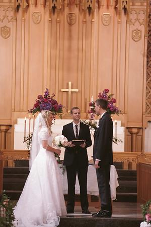 Brian & Marie_ceremony  (57)