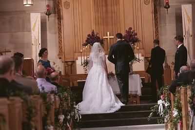 Brian & Marie_ceremony  (78)