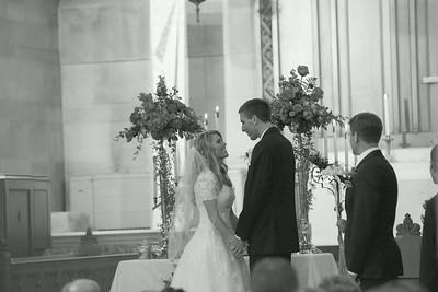 Brian & Marie_ceremony  (90)