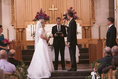 Brian & Marie_ceremony  (55)