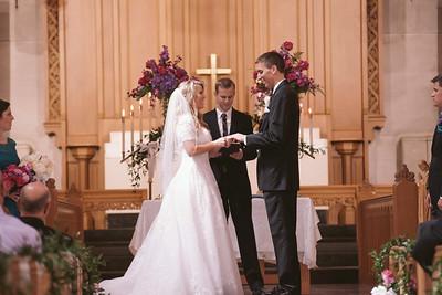 Brian & Marie_ceremony  (75)