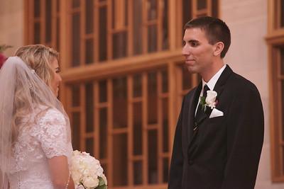 Brian & Marie_ceremony  (49)