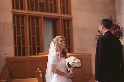 Brian & Marie_ceremony  (58)