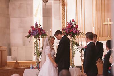 Brian & Marie_ceremony  (86)