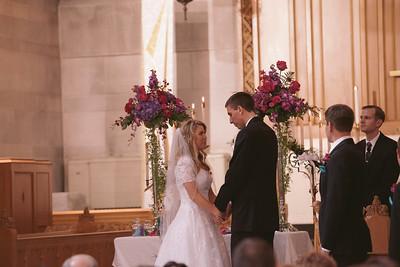 Brian & Marie_ceremony  (85)