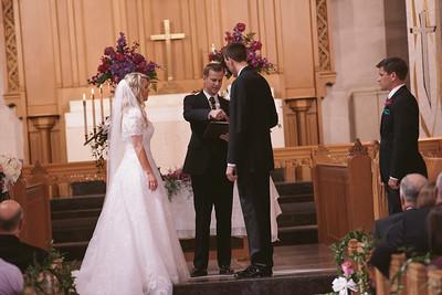Brian & Marie_ceremony  (71)