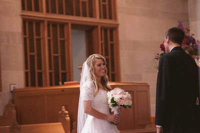 Brian & Marie_ceremony  (59)