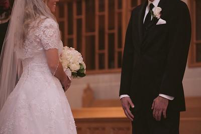 Brian & Marie_ceremony  (51)