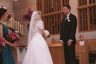Brian & Marie_ceremony  (46)