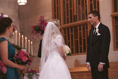 Brian & Marie_ceremony  (52)