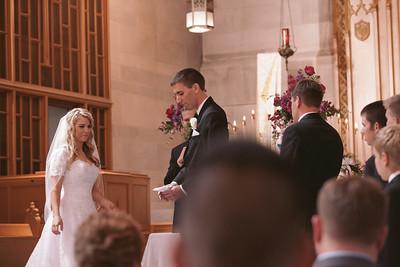 Brian & Marie_ceremony  (65)
