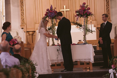 Brian & Marie_ceremony  (81)