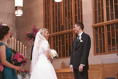 Brian & Marie_ceremony  (53)