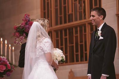 Brian & Marie_ceremony  (54)