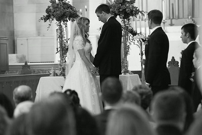 Brian & Marie_ceremony  (87)
