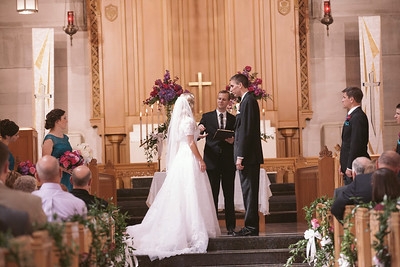 Brian & Marie_ceremony  (74)