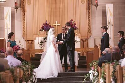 Brian & Marie_ceremony  (73)