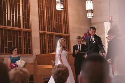 Brian & Marie_ceremony  (68)
