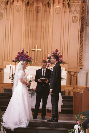 Brian & Marie_ceremony  (56)