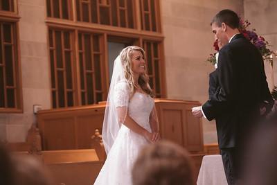 Brian & Marie_ceremony  (66)