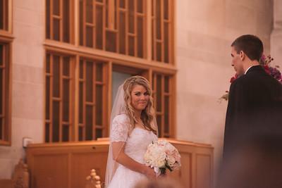 Brian & Marie_ceremony  (64)