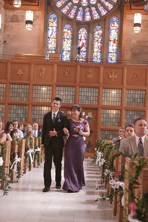 Brian & Marie_ceremony  (6)
