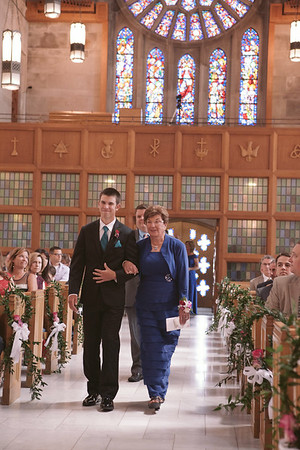Brian & Marie_ceremony  (2)