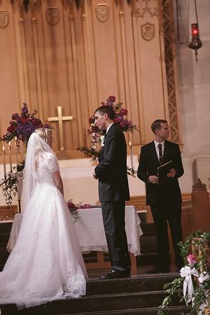 Brian & Marie_ceremony  (77)