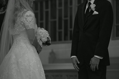 Brian & Marie_ceremony  (50)
