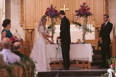 Brian & Marie_ceremony  (84)