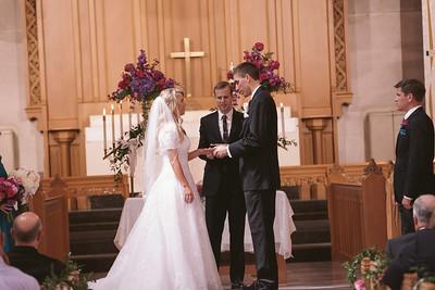 Brian & Marie_ceremony  (72)