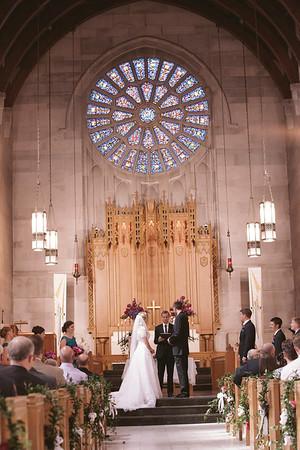 Brian & Marie_ceremony  (76)