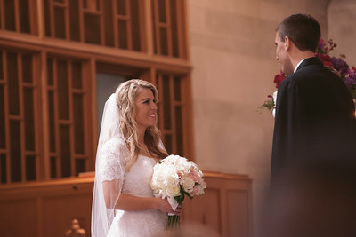 Brian & Marie_ceremony  (63)