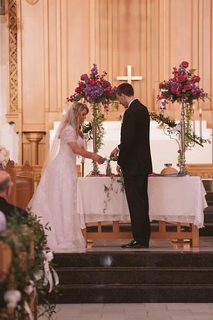 Brian & Marie_ceremony  (80)