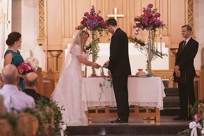Brian & Marie_ceremony  (79)