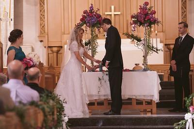 Brian & Marie_ceremony  (83)