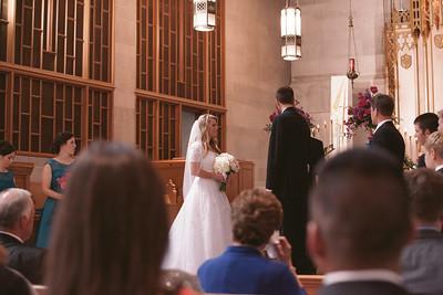 Brian & Marie_ceremony  (61)