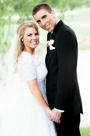 Brian & Marie_portraits  (43)