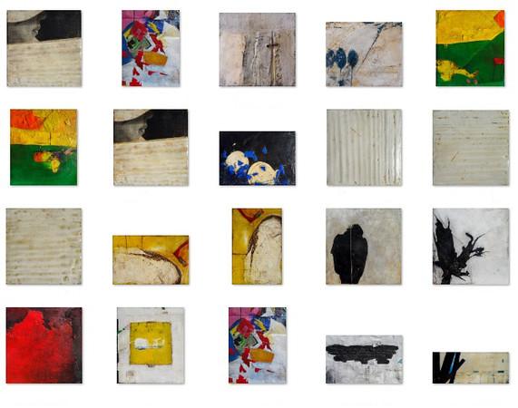 Brian Murphy Artwork 10-7-15 no filenames