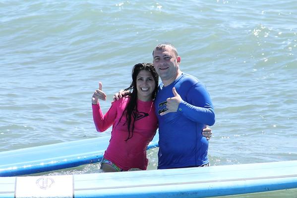 Brian & Vanessa T. 10-20-16 1130am