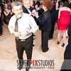 13-Dancing-Photos-Brian Amanda 008