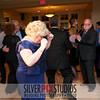 13-Dancing-Photos-Brian Amanda 019
